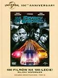 img - for 2 Fast 2 Furious [DVD]+[KSI    KA] (English audio. English subtitles) book / textbook / text book