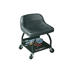 Whiteside Professional Mechanic\'s Roller Seat