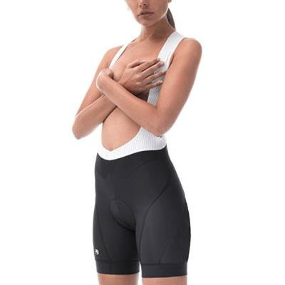 Buy Low Price Giordana 2013 Women's Laser Cycling Bib Shorts – gi-s1-wbib-lase (B004I90F1I)
