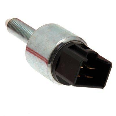 cambiare ve724019-Interruptor de luz de freno