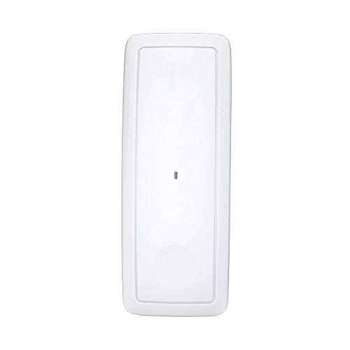 Centralite 3-Series Zigbee Smart Switch - Model 3130 (Coin Operated Door Lock compare prices)