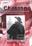 Chanson (Ashgate Popular and Folk Music Series) (0754601021) by Hawkins, Peter