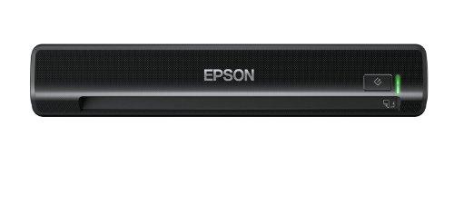 31qIA%2BLyxAL. SL500  Epson B11B206201 WorkForce DS 30 Portable Document Scanner