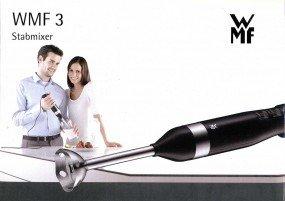 wmf3 stabmixer 400 watt dc659. Black Bedroom Furniture Sets. Home Design Ideas