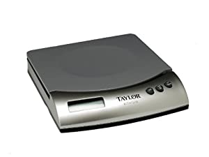 11LB DIGITAL KITCHN SCALE