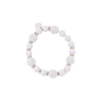 bracciale donna gioielli Ops Objects Boule Chic trendy cod. OPSBR-265