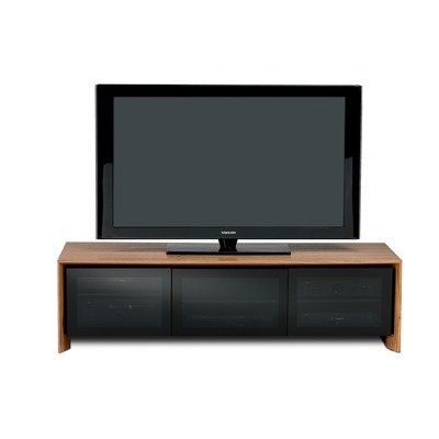 Cheap Casata 67″ TV Stand in Natural Walnut (8627W)