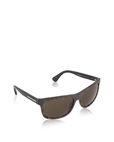 Prada Gafas de Sol 15RS Havana