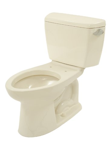 Original Update Your Almond Bathroom Toilets Tubs Sinks And Surrounds Bathroom