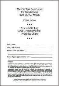 needs assessment paper