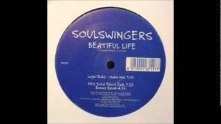 soulswingers-beautiful-life