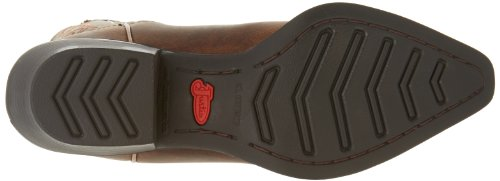 Justin Boots Women S Stampede Collection 12 Quot Boot Narrow