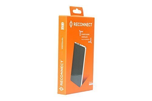 Reconnect-PT10000-10000mAh-Power-Bank