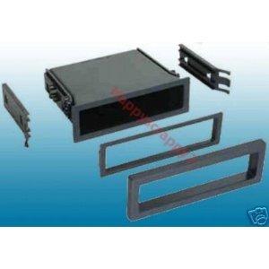 amazon.com: stereo install dash kit toyota camry 87 88 89 ... 92 toyota camry stereo wiring 2011 toyota camry stereo wiring diagram