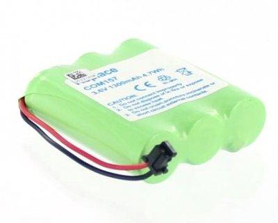 akku-ersatzakku-batterie-telefonakku-fur-telia-20