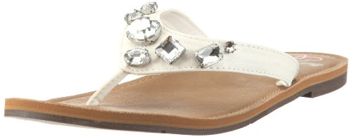 Reef Women's Bling It On Wedding Flip Flop