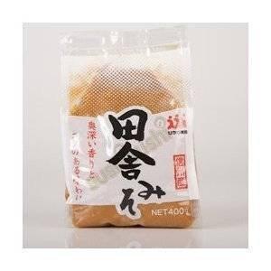 hikari-pasta-de-miso-rojo-alias-miso-para-la-sopa-de-miso-400g