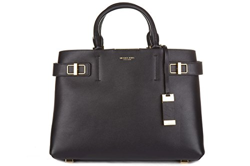 UPC 888318493604 31T5GBTS3L Michael Kors Sac à Main Femme Shopping In ...