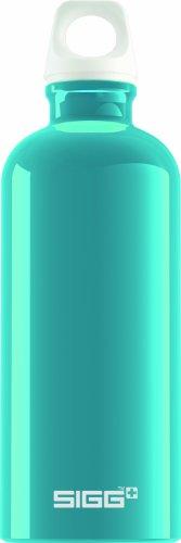 Sigg 8447.10 Fabulous Aqua 0.6 L - Sigg Accessori