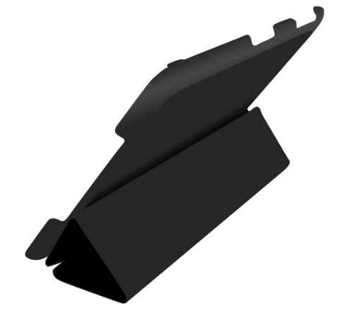 Artwizz Smartcase for iPad mini  【iPad mini 対応ケース】