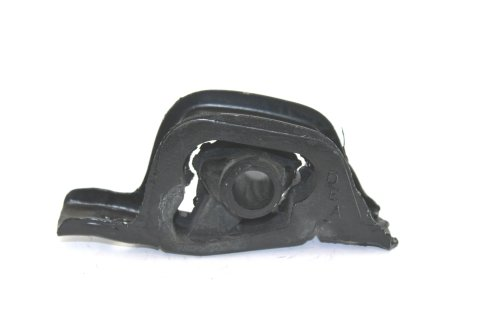 DEA A6507 Front Engine Mount (1990 Honda Civic Motor Mount compare prices)