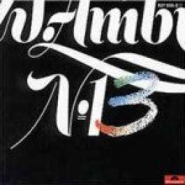 Wolfgang Ambros - Nr. 13 - Zortam Music