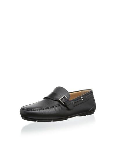 Salvatore Ferragamo Men's Saba 2 Loafer