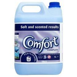 Comfort Complete 5Ltr x 1