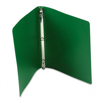 Accohide poly ring binder, 23-pt. cover, 1/2 capacity, forest green - Buy Accohide poly ring binder, 23-pt. cover, 1/2 capacity, forest green - Purchase Accohide poly ring binder, 23-pt. cover, 1/2 capacity, forest green (ACCO Brands Inc., Office Products, Categories, Office & School Supplies, Binders & Binding Systems, Binders, Ring Binders, Round Ring Binders)