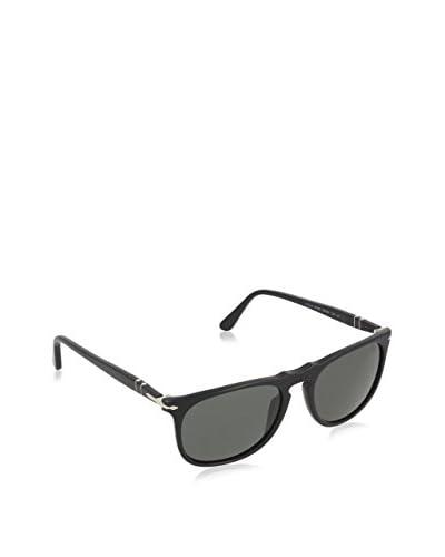 Persol Gafas de Sol Polarized 3113S 95_58 (54 mm) Negro