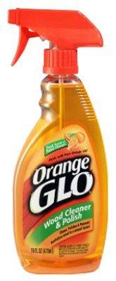 orange-glo-wood-furniture-2-in-1-cleaner-polish-16-ounces