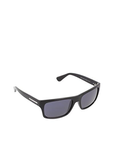 Prada Sonnenbrille 18PS 1AB0A9