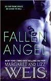 Fallen Angel (0060833335) by Weis, Margaret