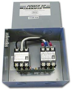 Amazon Com Esco Es50m 65n Automatic Transfer Switch From
