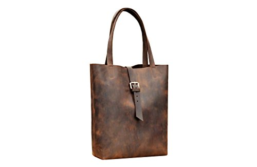 borsa-borsa-messenger-per-le-donne-borsa-per-laptop-occidental-colore-marrone