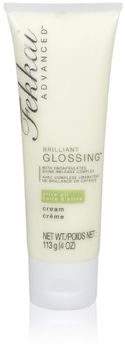 Fekkai Brilliant Glossing Cream 113g