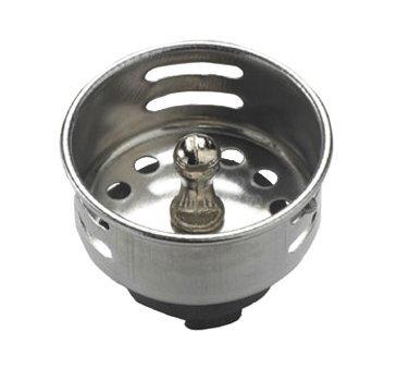 Krowne 23-152 - Crumb Cup