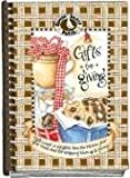 Gifts-for-Giving-Gift-Mixes--Delights-from-the-Kitchen-Plus-Year-Round-Ideas-for-Wrapping-It-Up--Giving-Gooseberry-Patch