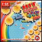 Hit Mania Estate 2005 (Cd4)