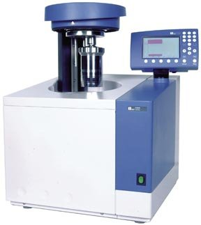 Analytical Calorimeters IKA 2000 by IKA Works