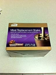 Advocare Meal Replacement Shakes – Bo…
