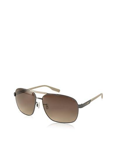 Nike Men's Mdl. 265 Sunglasses, Gunmetal