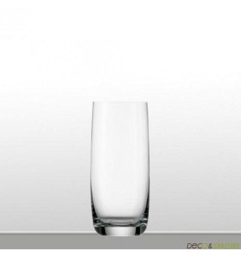 Stölzle - Gobelets verres hauts Weinland (6 pièces) 390 ml - Stölzle - Verre