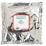 Fenugreek Seed Powder Organic - 1 lb,(Frontier)