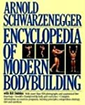 Encyclopedia of Modern Bodybuilding (...