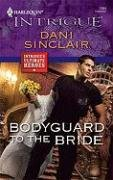 Image of Bodyguard To The Bride