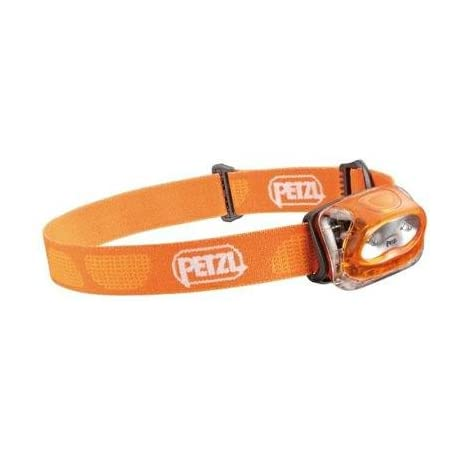 Petzl TIKKINA 2 LED Headlamp - E91 P