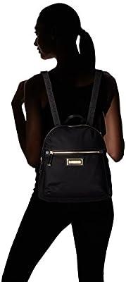 Calvin Klein 4 AP Nylon Backpack