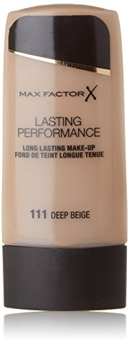 max-factor-lasting-performance-base-de-maquillaje-color-111-beige-profundo
