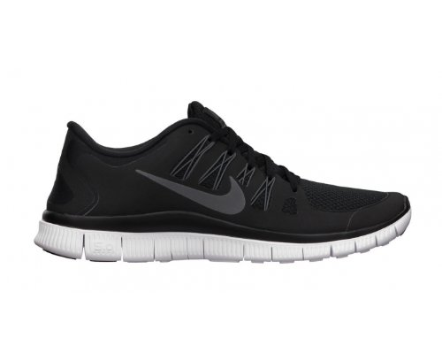 NIKE Free 5.0+ Men's Running Shoes